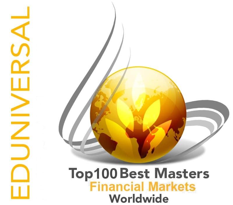 top100finance