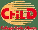 child-cca