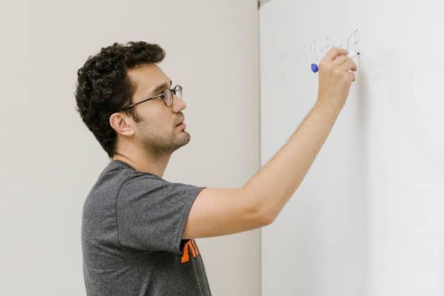 faculty (3)