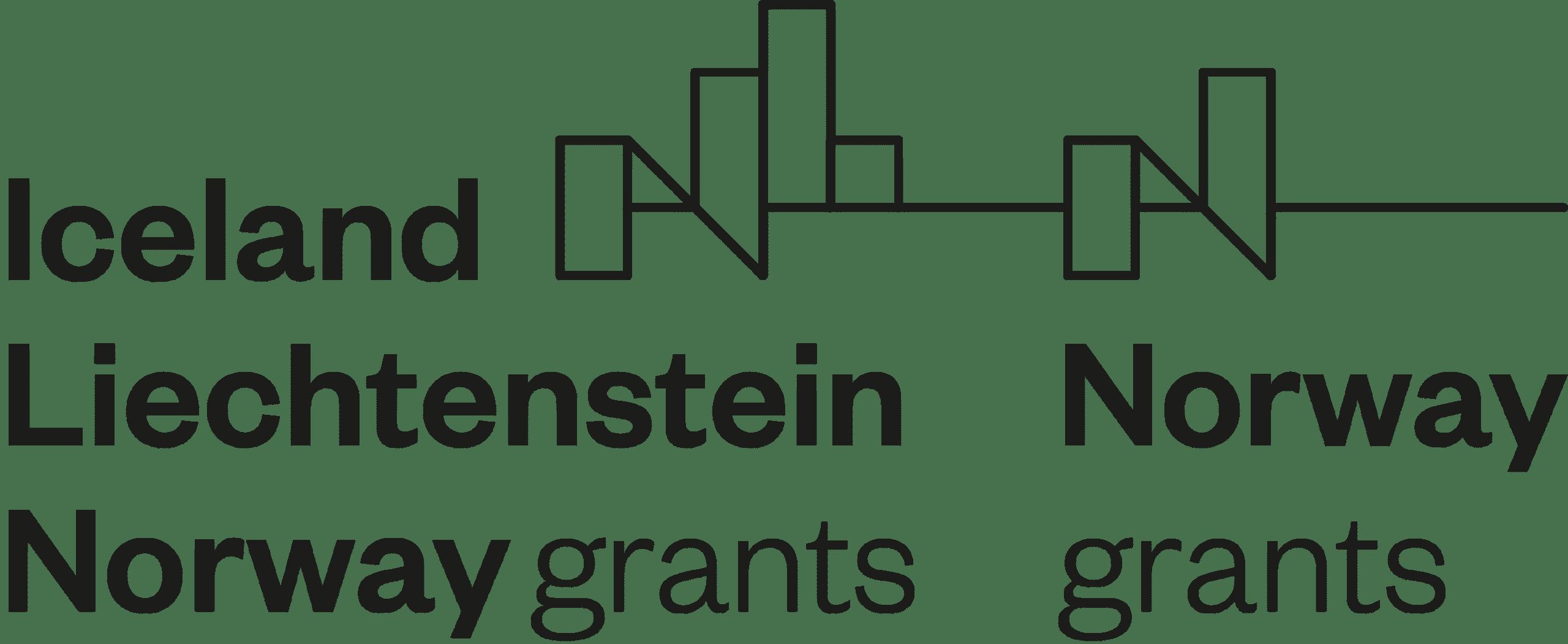 EEA-and-Norway_grants@4x (1)