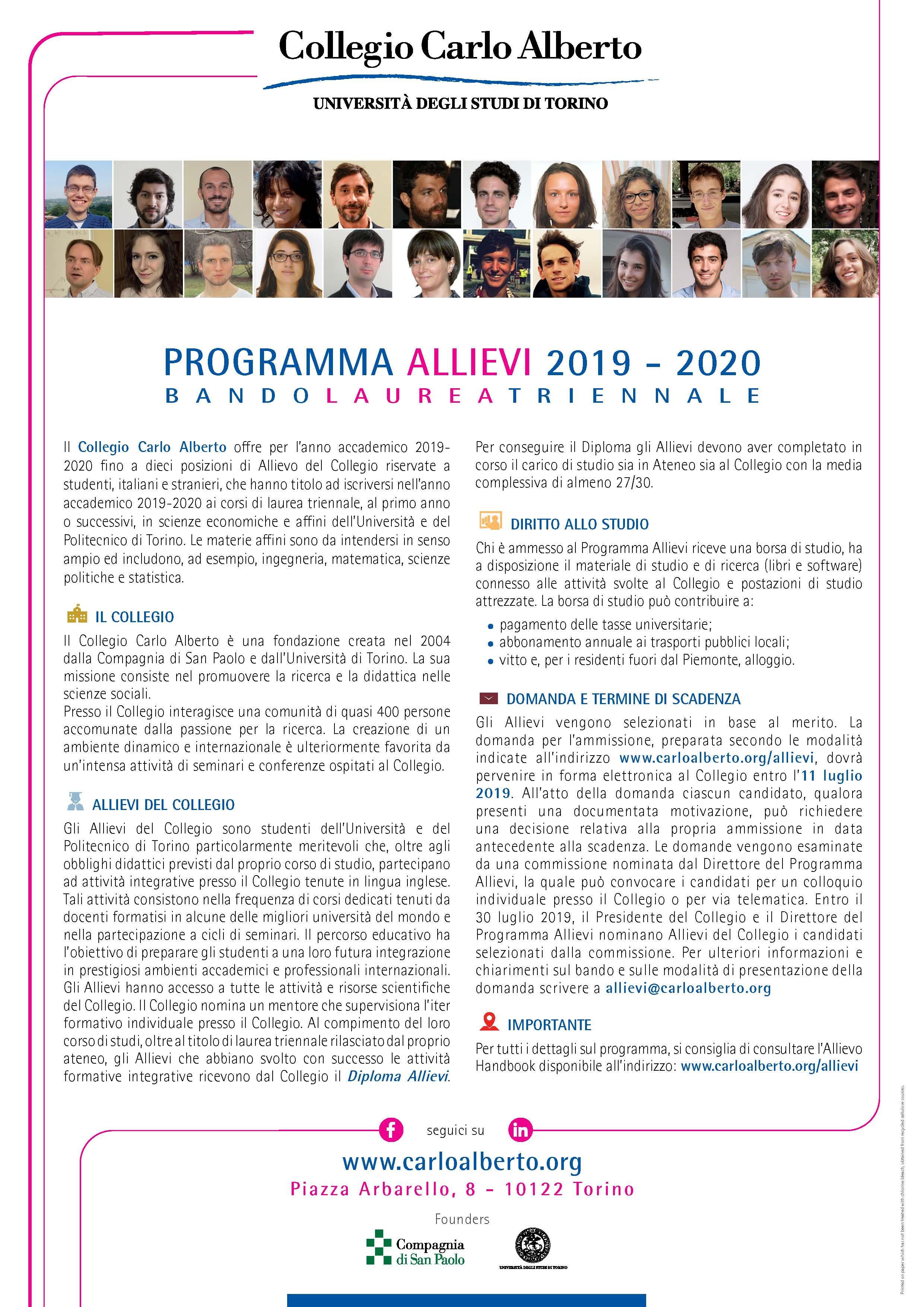 triennale_2019-20