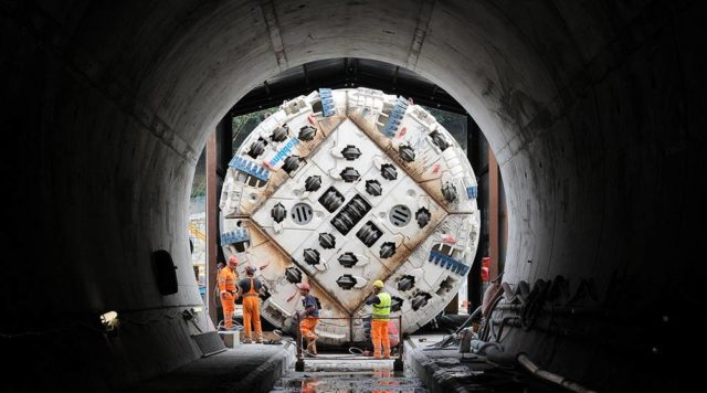 tunnel-lyon-turin