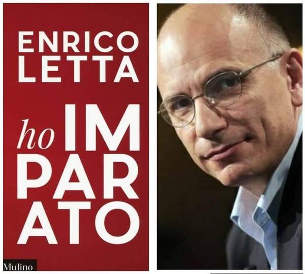 EnricoLetta