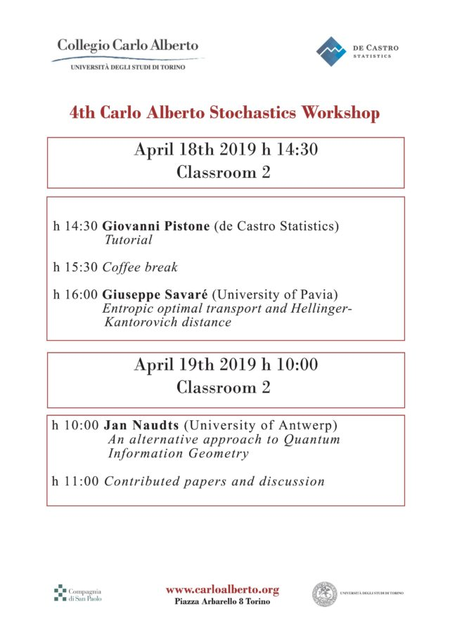 stochasticsworkshop_April18-19