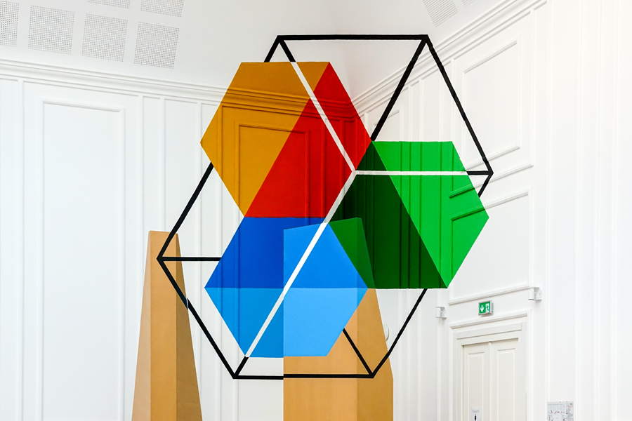 02 Truly Design Collegio Carlo Alberto P.T.