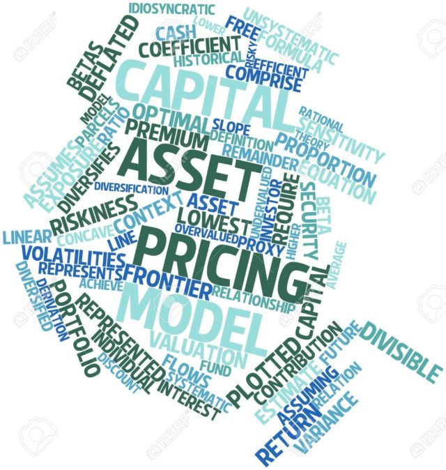 16500360-abstract-word-cloud-for-capital-asset-pricing-model-with-related-tags-and-terms