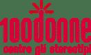 logo100donne_rgb_hr