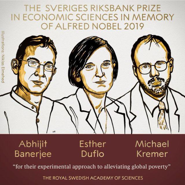 Nobel2019