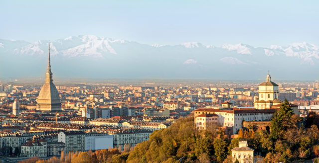 bigstock-Turin-torino-Panorama-With-67654894