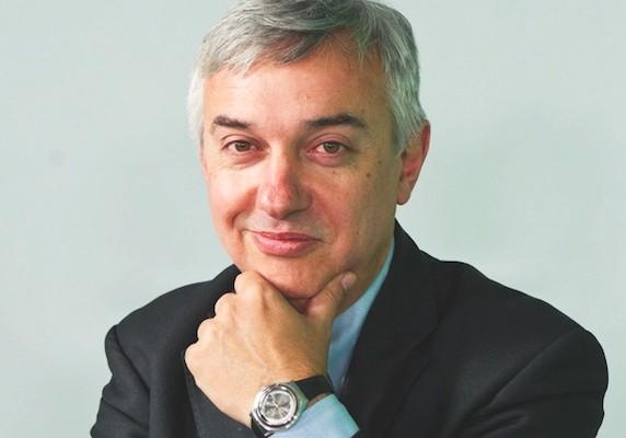 Maurizio-Molinari