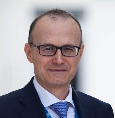 Giuseppe.Grande_Bank.of.Italy_412
