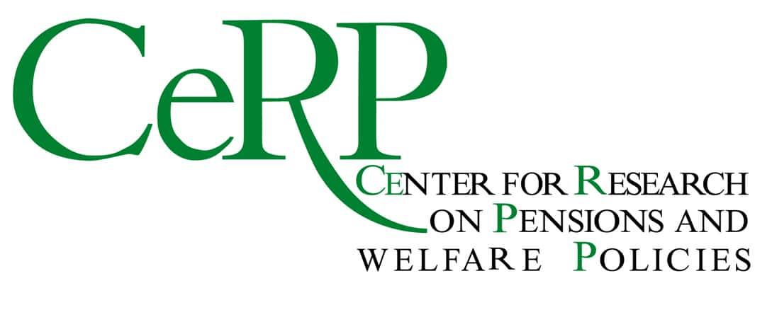 CeRP UK alta definizione