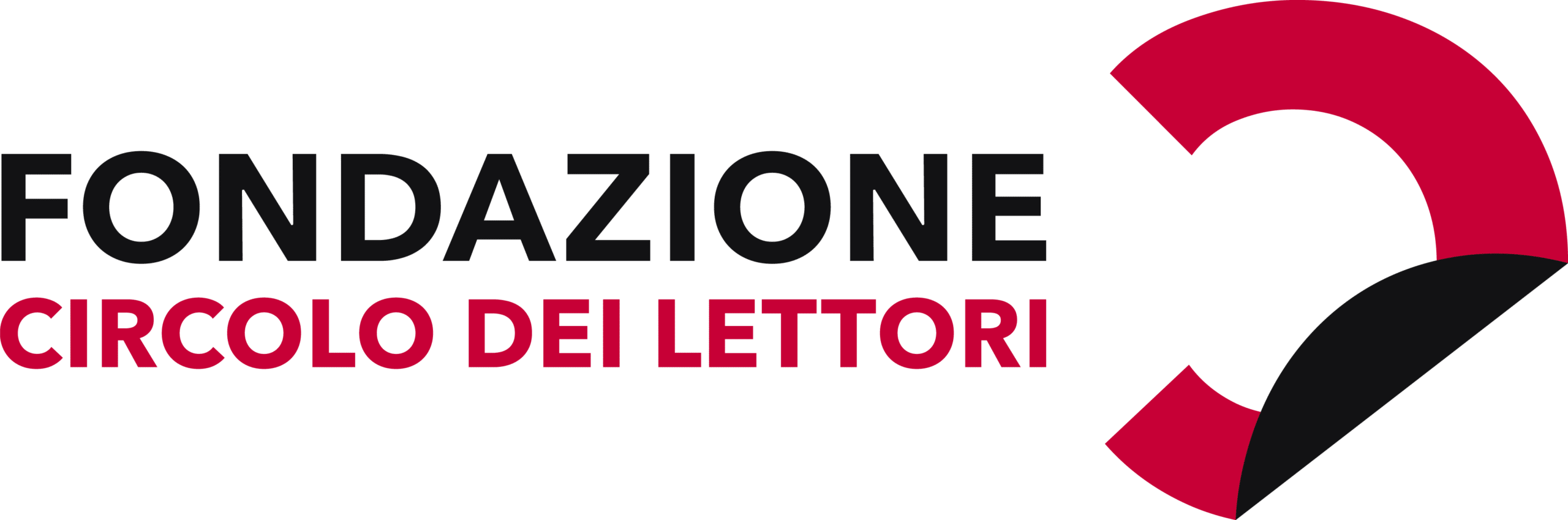 Logo_Fondazione_Circolo