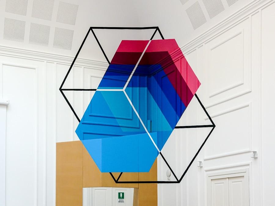 01 Truly Design Collegio Carlo Alberto P.T.