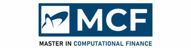 mcf 2.0