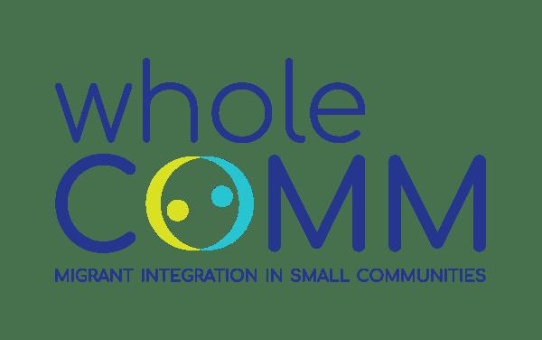 logo-wholecomm-payoff