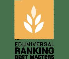 logo-eduniversal masters